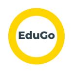 EduGo